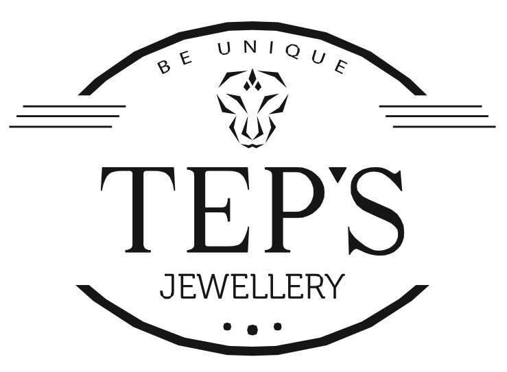 Tep's Jewel